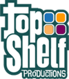 Top Shelf logo