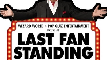 Last Fan Standing starring Bruce Campbell