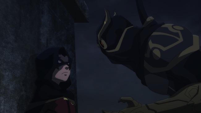 BvR-Robin-Talon