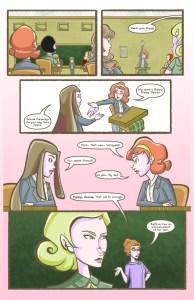 Nutmeg #1 page 4