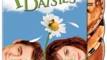 Pushing Daisies Season 1