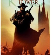 Dark Tower promo art