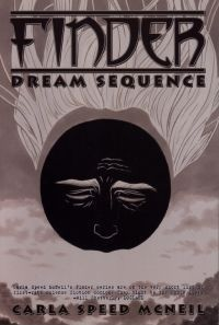 Finder: Dream Sequence cover