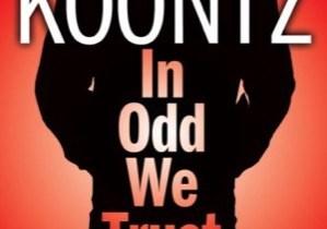 In Odd We Trust cover