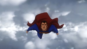 All-Star Superman image