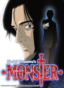 Naoki Urasawa's Monster Coming to TV?