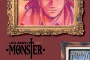 Monster: The Perfect Edition volume 1