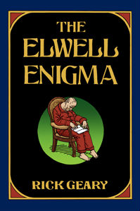 The Elwell Enigma