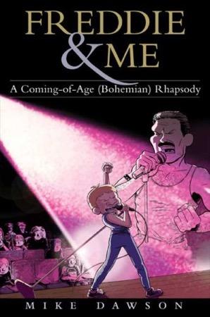 Freddie & Me