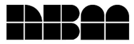 The former NBM logo