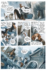 Beasts of Burden p2
