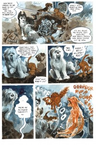 Beasts of Burden p6