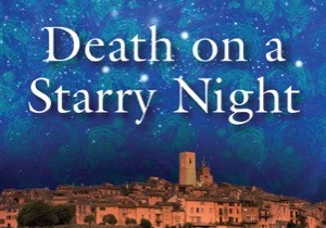 Death on a Starry Night