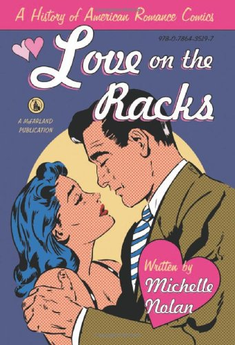 Love on the Racks