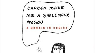 Cancer Made Me a Shallower Person