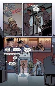 Angel City #1 page 17