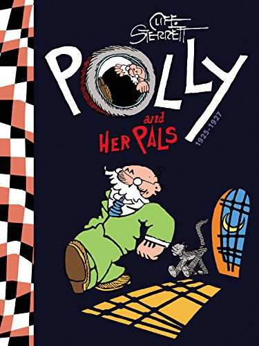 Polly and Her Pals