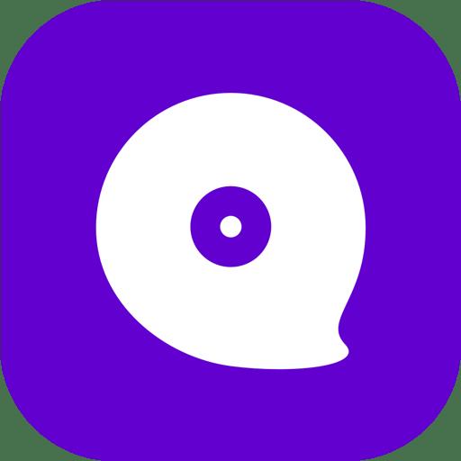 Quidd logo