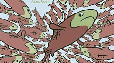 Salmon Doubts
