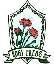 Rosy Press logo