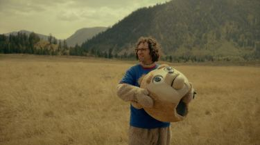 Kyle Mooney in Brigsby Bear