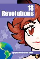 18 Revolutions