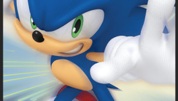 idw announces weekly sonic comic for relaunch comics worth reading