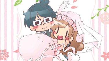 The Bride Was a Boy header