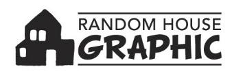 Random House Graphic