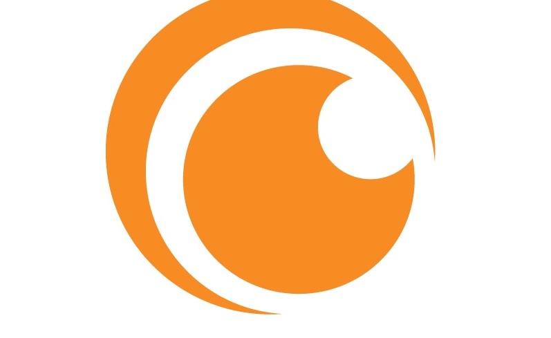 AT&T Buys Crunchyroll Owner