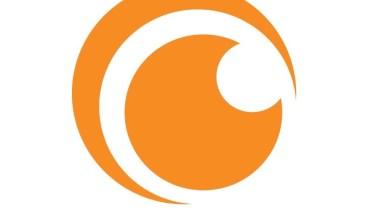 Crunchyroll logo