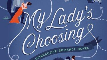 My Lady's Choosing