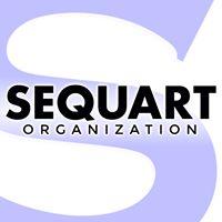 Sequart logo