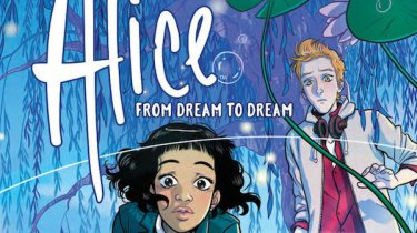Alice: From Dream to Dream