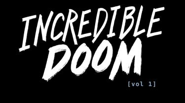 Incredible Doom