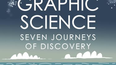 Graphic Science