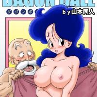 It's Hard Work! – Dragon Ball ( Traducido Español)
