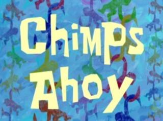 Spongebob Squarepants 419 Whale Of A Birthday Episode