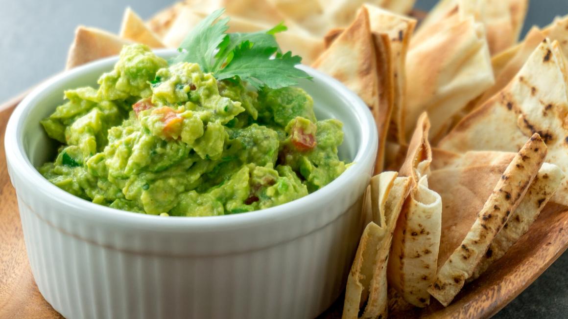 guacamole-5-minutos
