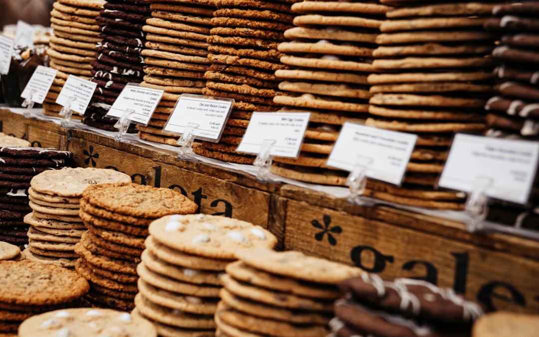 bolachas-mercado