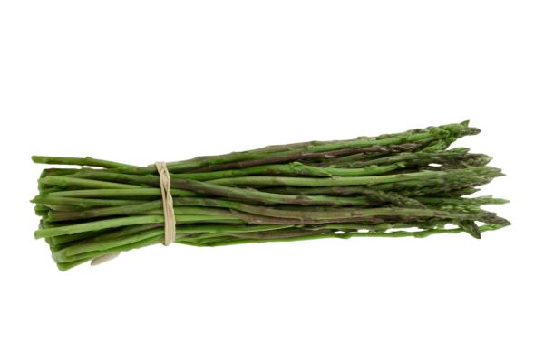 Espargos