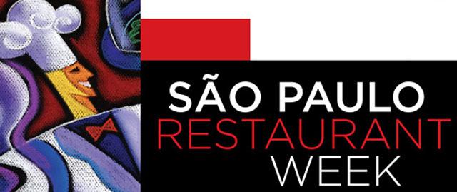 SP Restaurant Week