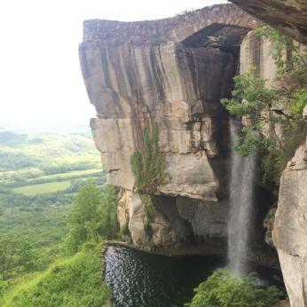 rc - cachoeira 2
