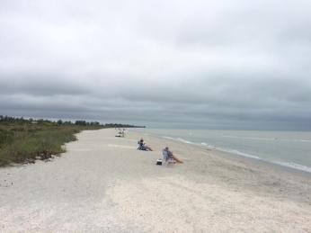 sanibel-bowmans-beach-3