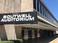 boutwell 1