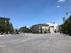court square 2