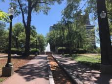 linn park 2