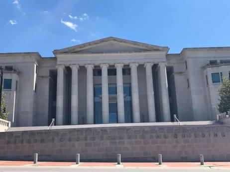 supreme court 6