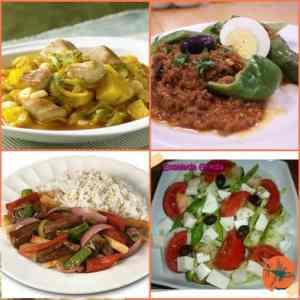 recetas con caiguas (2)