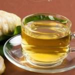 receta de té de noni